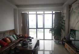嘉福国际高档小区139平精装大气3房仅售156万