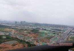 丽景江山◆完美3房 满2年 超大阳台◆仅129万