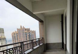 章江新区~嘉福金融中心~183平米~高层~230万