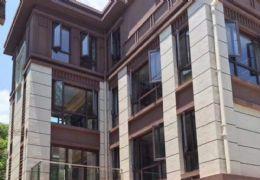 赣州最牛四合院别墅300平米6室3厅仅两百多万起