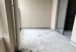 单价1万2、章江新区三房、全网最低江景房10米阳台