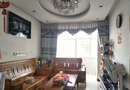 阳光小区131平米3室2厅2卫出售