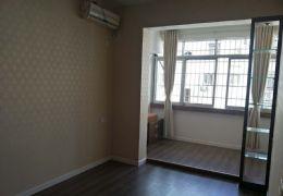 客家大道安居玉苑91平米2室2厅1卫出售