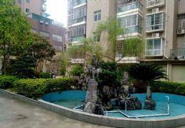 瑞景苑,3层写字楼出租,全江景