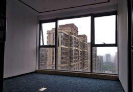 章江新区 华润大厦 精装277平米 写字楼出租 7