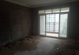 华润万象城旁 单价1.2万正规三房 通透双阳台