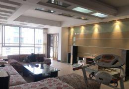 学区房银顶花园155平米4室2厅2卫出售106万