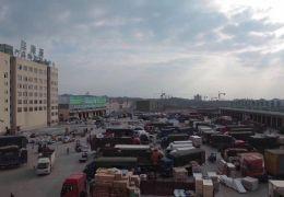赣州唯一农批市场75㎡出售