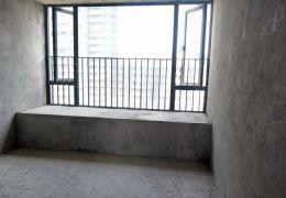章江新区豪德学区房宝能城119平米3室2厅2卫出售