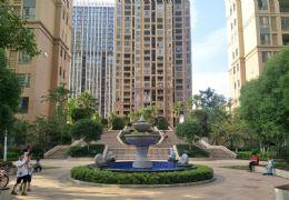 圣地亚哥135平米,全线江景大三房,仅售135万!