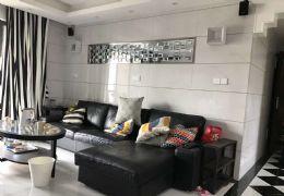 中海127平米3室2厅2卫出售