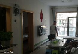 东方胜境 中层三房 装修精致 业主急需用钱降价出售