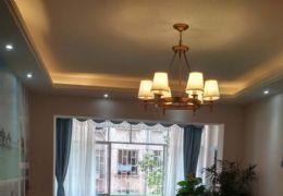 黄屋坪98平米3室2厅1卫出售