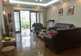 江邊上榕樹苑142平米通透3室2廳2衛出售115萬