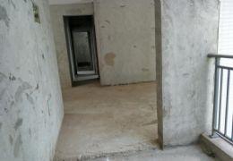 劲嘉山与城118平米3室2厅2卫出售