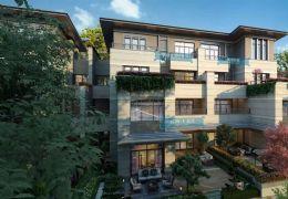 云星综合体别墅200平米1室1厅1卫出售