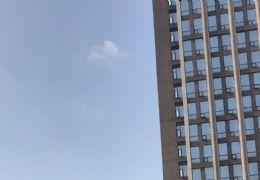 章江国际80平米2室2厅2卫出售