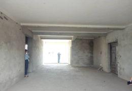 蔚蓝半岛143平米大3房急售110万