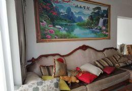 中都章江豪园150平米3室2厅2卫出售