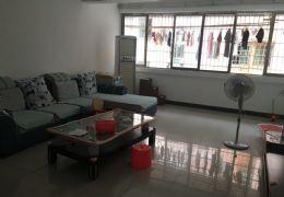 黄屋坪路142平米3室2厅2卫精装修临江小区出售
