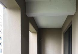 世纪嘉园 毛坯通透4房 送入户做5房