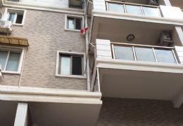 兰亭半岛323平米6室4厅4卫出售