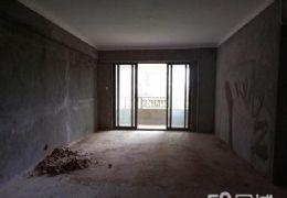 天韵雅苑110平米3室2厅2卫出售