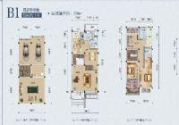 赣县中心228平米4室3厅4卫出售