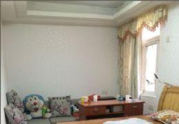 站北区龙鑫华城三房两厅精装修142平方仅售110万