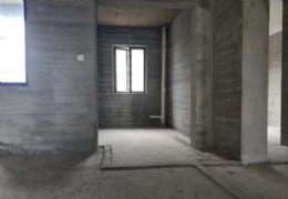 中海华府187平米4室2厅2卫出售