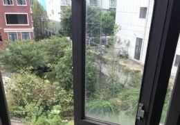 星洲湾 独栋别墅 带480平米花园 诚意出售