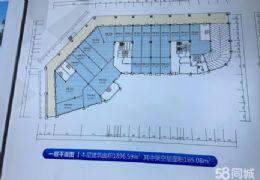 新区 单价九千的住宅 中海社区旁边 我有钥看房找我