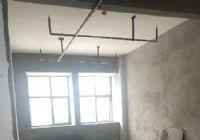 赞贤路70年产权性质公寓出售