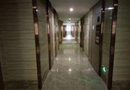 第五大道59平米1室1厅1卫出租