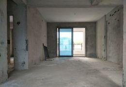 新区《江滨御景》三房二厅   诚意价162万