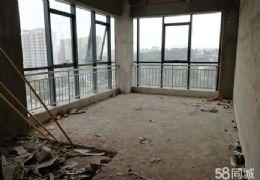 新区70年产权公寓 赣三中旁 首付10来万