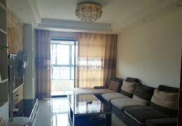 中海90平精装修2房,家具电器齐全,住家舒适