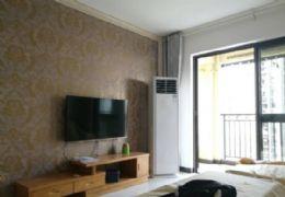 中海社区115平3房,家具电器齐全,住家舒适