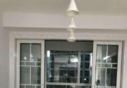 万象城126平精装修3房,家具电器齐全,住家舒适
