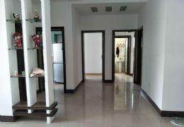 小南门金大花园145平米3室2厅2卫 售97万