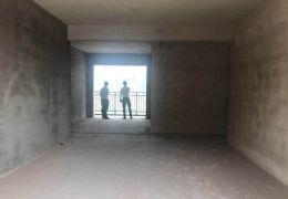 水韵嘉城113万买个高品质小区电梯南北通透四房