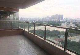 章江新区·中航城·4室2厅2卫出售(前后双阳台)