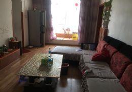 文清路人民巷86平米3室2厅出售