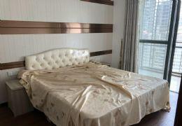 章江新区万象城旁3室2厅2卫出售