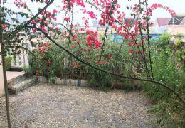 金海岸花园150平米3室2厅1卫带露台80平方出售