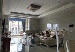 江山里138平米3室2厅2卫出售