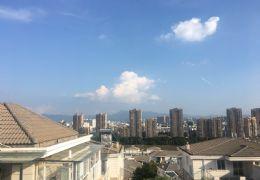 兰亭半岛·最高地势独栋 送环绕式私家大花园380万