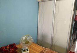 中海国际社区 赣州三中旁 精装公寓 可落户 40万