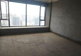 manbetx网页中学旁 中航公元豪宅 奢华湖景5房 诚意出售