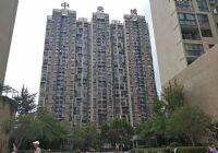 新区 中央公园 大气标准四房 首付42万 超值价!